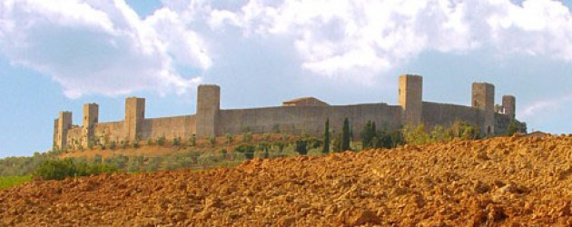 Monteriggioni, Promotions - Familles, individuels, petits groupes